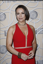 Celebrity Photo: Alyssa Milano 1200x1771   194 kb Viewed 301 times @BestEyeCandy.com Added 465 days ago