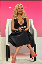 Celebrity Photo: Kristin Chenoweth 683x1024   123 kb Viewed 111 times @BestEyeCandy.com Added 152 days ago