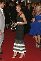 Celebrity Photo: Olivia Palermo 1200x1793   248 kb Viewed 69 times @BestEyeCandy.com Added 406 days ago