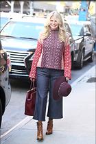 Celebrity Photo: Christie Brinkley 2100x3150   729 kb Viewed 28 times @BestEyeCandy.com Added 64 days ago