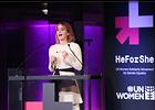 Celebrity Photo: Emma Watson 3000x2150   1,021 kb Viewed 20 times @BestEyeCandy.com Added 18 days ago