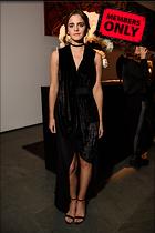Celebrity Photo: Emma Watson 3414x5114   1.8 mb Viewed 3 times @BestEyeCandy.com Added 20 days ago