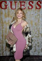 Celebrity Photo: Renee Olstead 2050x3000   874 kb Viewed 74 times @BestEyeCandy.com Added 47 days ago