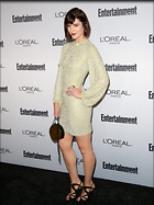 Celebrity Photo: Mary Elizabeth Winstead 2252x3000   624 kb Viewed 20 times @BestEyeCandy.com Added 31 days ago