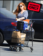 Celebrity Photo: Amy Adams 2400x3148   1.4 mb Viewed 1 time @BestEyeCandy.com Added 17 hours ago