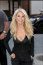 Celebrity Photo: Christie Brinkley 1200x1800   220 kb Viewed 32 times @BestEyeCandy.com Added 17 days ago
