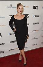 Celebrity Photo: Christina Applegate 1200x1830   171 kb Viewed 54 times @BestEyeCandy.com Added 140 days ago