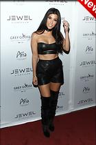 Celebrity Photo: Kourtney Kardashian 1200x1800   193 kb Viewed 3 times @BestEyeCandy.com Added 5 hours ago