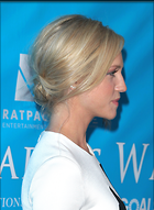 Celebrity Photo: Brittany Snow 2400x3275   855 kb Viewed 143 times @BestEyeCandy.com Added 935 days ago