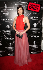 Celebrity Photo: Mary Elizabeth Winstead 3300x5313   2.3 mb Viewed 0 times @BestEyeCandy.com Added 16 days ago