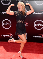 Celebrity Photo: Denise Austin 2100x2874   1.2 mb Viewed 30 times @BestEyeCandy.com Added 55 days ago