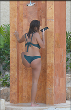 Celebrity Photo: Devin Brugman 2818x4330   968 kb Viewed 155 times @BestEyeCandy.com Added 22 days ago