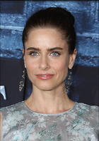 Celebrity Photo: Amanda Peet 2682x3786   938 kb Viewed 60 times @BestEyeCandy.com Added 348 days ago