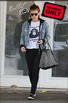 Celebrity Photo: Kate Mara 2142x3213   1.4 mb Viewed 1 time @BestEyeCandy.com Added 6 days ago