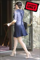 Celebrity Photo: Jennifer Garner 2431x3647   1.9 mb Viewed 1 time @BestEyeCandy.com Added 27 hours ago