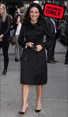 Celebrity Photo: Julia Louis Dreyfus 2559x4368   2.8 mb Viewed 1 time @BestEyeCandy.com Added 225 days ago