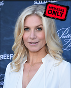 Celebrity Photo: Elizabeth Mitchell 3384x4200   1.4 mb Viewed 9 times @BestEyeCandy.com Added 375 days ago