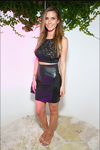 Celebrity Photo: Audrina Patridge 683x1024   181 kb Viewed 80 times @BestEyeCandy.com Added 33 days ago