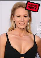 Celebrity Photo: Jewel Kilcher 3000x4200   1.5 mb Viewed 1 time @BestEyeCandy.com Added 174 days ago