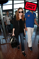 Celebrity Photo: Julianne Moore 2270x3404   1.4 mb Viewed 1 time @BestEyeCandy.com Added 54 days ago