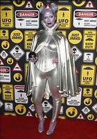 Celebrity Photo: Leona Lewis 1200x1707   399 kb Viewed 45 times @BestEyeCandy.com Added 107 days ago