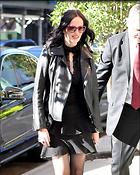 Celebrity Photo: Eva Green 2400x3000   1.1 mb Viewed 66 times @BestEyeCandy.com Added 214 days ago