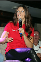 Celebrity Photo: Danica Patrick 1200x1800   299 kb Viewed 17 times @BestEyeCandy.com Added 56 days ago