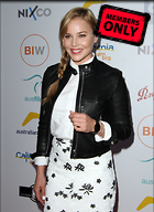 Celebrity Photo: Abbie Cornish 2628x3600   1.3 mb Viewed 1 time @BestEyeCandy.com Added 324 days ago