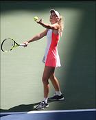 Celebrity Photo: Caroline Wozniacki 2400x3000   249 kb Viewed 42 times @BestEyeCandy.com Added 161 days ago