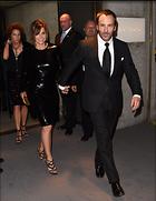 Celebrity Photo: Gina Gershon 1200x1555   227 kb Viewed 7 times @BestEyeCandy.com Added 44 days ago