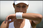 Celebrity Photo: Ana Ivanovic 3500x2284   532 kb Viewed 55 times @BestEyeCandy.com Added 383 days ago