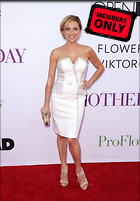 Celebrity Photo: Christine Lakin 2509x3600   2.0 mb Viewed 1 time @BestEyeCandy.com Added 313 days ago