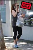 Celebrity Photo: Amy Adams 2133x3200   1.5 mb Viewed 0 times @BestEyeCandy.com Added 2 days ago