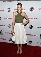 Celebrity Photo: Aimee Teegarden 19 Photos Photoset #341113 @BestEyeCandy.com Added 279 days ago