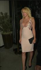 Celebrity Photo: Pamela Anderson 772x1300   959 kb Viewed 98 times @BestEyeCandy.com Added 49 days ago