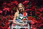 Celebrity Photo: Gwyneth Paltrow 1200x801   142 kb Viewed 49 times @BestEyeCandy.com Added 472 days ago