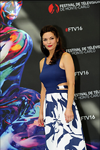 Celebrity Photo: Alana De La Garza 1200x1803   221 kb Viewed 296 times @BestEyeCandy.com Added 609 days ago