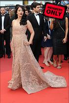 Celebrity Photo: Aishwarya Rai 2832x4256   1.7 mb Viewed 0 times @BestEyeCandy.com Added 255 days ago
