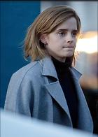 Celebrity Photo: Emma Watson 1103x1544   407 kb Viewed 57 times @BestEyeCandy.com Added 48 days ago