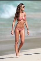 Celebrity Photo: Izabel Goulart 1200x1800   180 kb Viewed 20 times @BestEyeCandy.com Added 44 days ago
