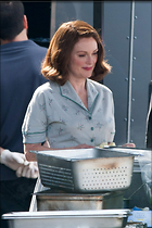 Celebrity Photo: Julianne Moore 1200x1803   232 kb Viewed 23 times @BestEyeCandy.com Added 36 days ago