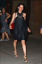 Celebrity Photo: Lucy Liu 1200x1800   271 kb Viewed 17 times @BestEyeCandy.com Added 15 days ago