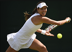 Celebrity Photo: Ana Ivanovic 3500x2570   519 kb Viewed 71 times @BestEyeCandy.com Added 565 days ago