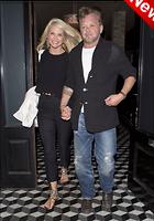 Celebrity Photo: Christie Brinkley 1200x1714   279 kb Viewed 12 times @BestEyeCandy.com Added 8 days ago