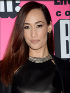 Celebrity Photo: Maggie Q 1200x1578   267 kb Viewed 17 times @BestEyeCandy.com Added 89 days ago