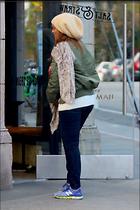 Celebrity Photo: Tyra Banks 1200x1800   228 kb Viewed 16 times @BestEyeCandy.com Added 84 days ago
