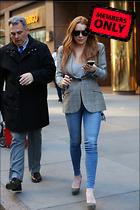 Celebrity Photo: Lindsay Lohan 3840x5760   2.4 mb Viewed 0 times @BestEyeCandy.com Added 8 days ago