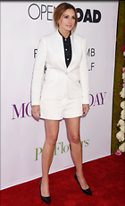 Celebrity Photo: Julia Roberts 2400x3937   729 kb Viewed 34 times @BestEyeCandy.com Added 37 days ago