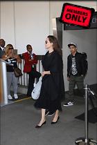 Celebrity Photo: Angelina Jolie 3467x5201   2.3 mb Viewed 0 times @BestEyeCandy.com Added 212 days ago