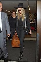 Celebrity Photo: Amber Heard 1200x1800   340 kb Viewed 32 times @BestEyeCandy.com Added 142 days ago